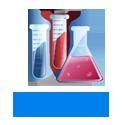 Laboratório de Análises Clínicas