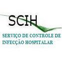 Serviço de Controle de Infecção Hospitalar