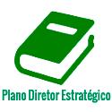 Plano Diretor Estratégico