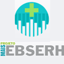 Projeto Mais Ebserh