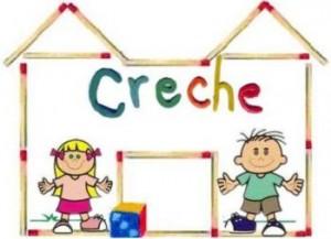 0412_Creche