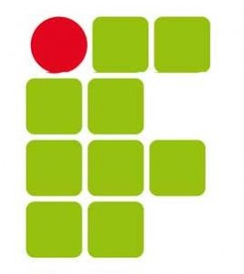 Concurso-IFSC-2013