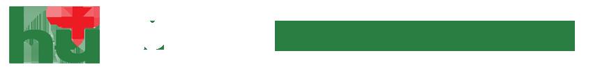 Coordenadoria de Suprimentos – HU/UFSC