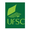 UFSC Sem Papel