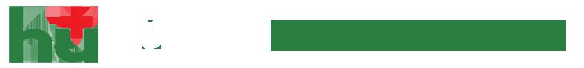 Coordenadoria de Tecnologia da Informação – HU/UFSC