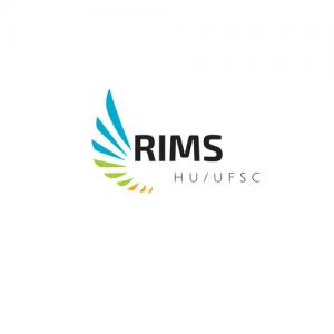 RIMS (5)