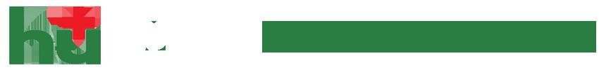 SASC – Serviço de Atendimento à Saúde da Comunidade Universitária – HU/UFSC